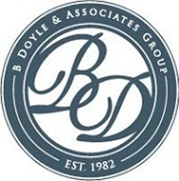 B Doyle & Associates Group